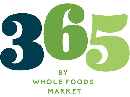 AP WHOLE FOODS NEW CHAIN F A
