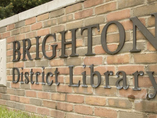 LCPBrd_04-17-2015_PressArgus_1_A002--2015-04-16-IMG_Brighton_library.jpg_1_1