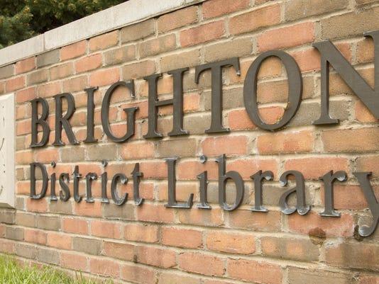 Brighton library.jpg