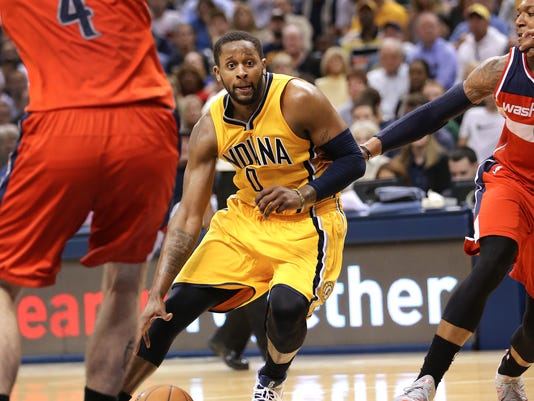 635794104844887280-16-041415-Pacers