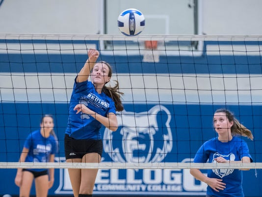 KCC Volleyball 21