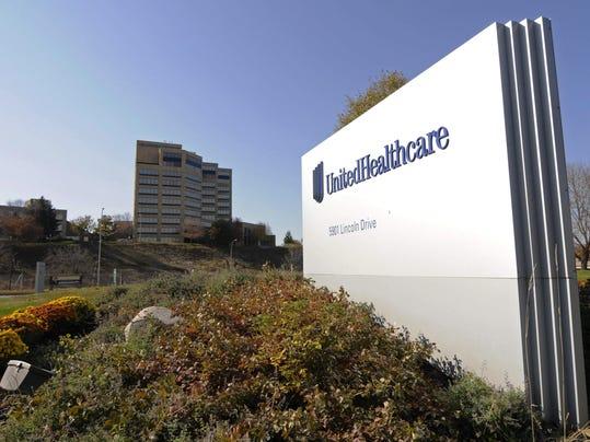 UnitedHealth Patient Care