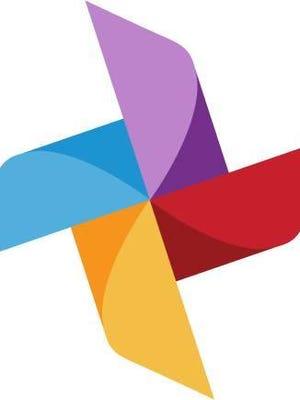 Bossier Chamber of Commerce logo