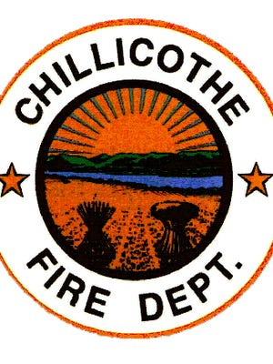 Chillicothe News