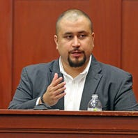 Judge in George Zimmerman case warns against opening 'old wounds'