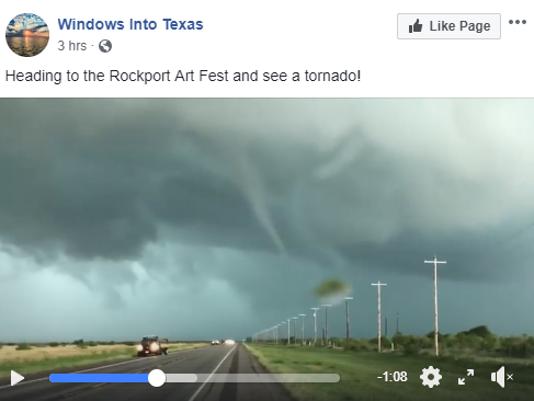 636664980673147394-tornado.PNG