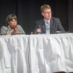 The $10 million question: Who put Muncie schools into a tailspin?