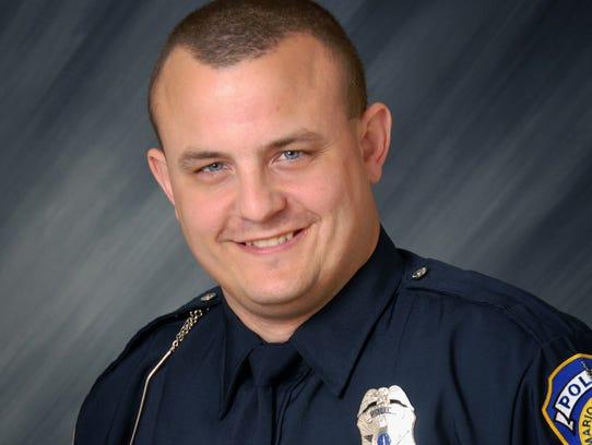 Officer_Rod_Bradway