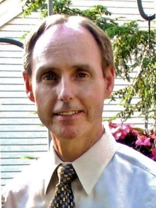 Michael G. Ryan.jpg
