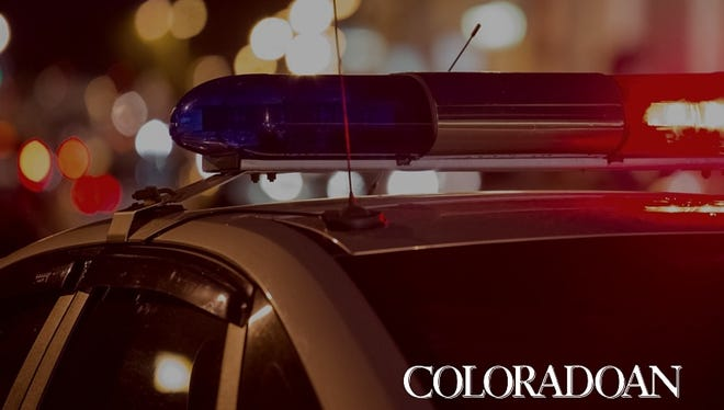 Two die in Weld County car crashes.