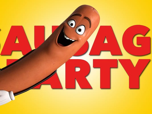 636129025922211711-streaming-sausage-party.jpg
