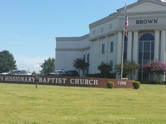 636271683140896854-Brown-Missionary-Baptist.jpg