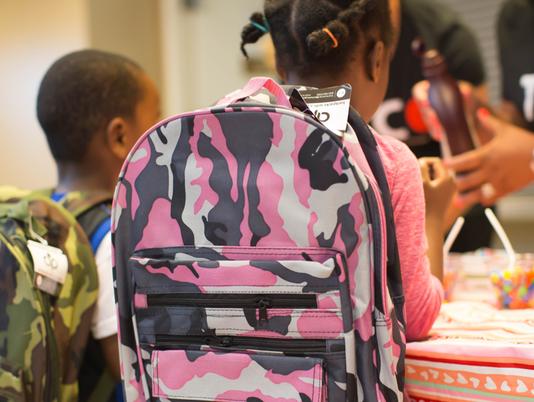 TCC-backpacks.png