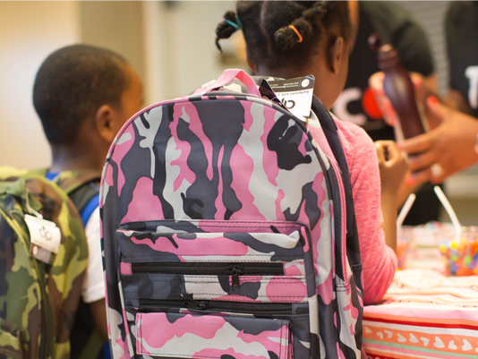 the cellular connection backpack giveaway