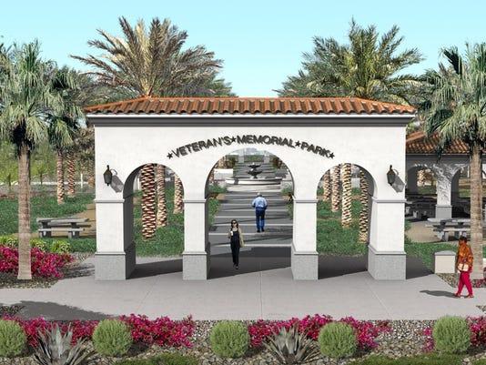 636101573129975563-Arched-gateway-entrance.jpg