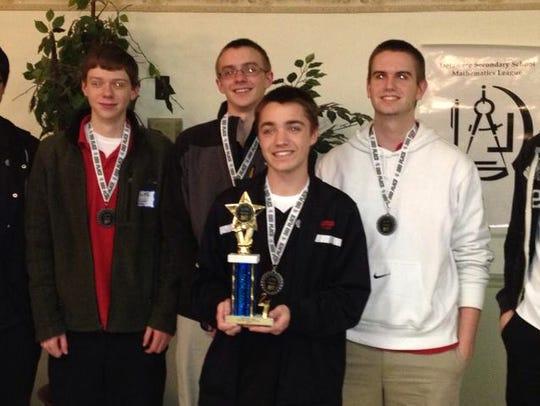 Math League Winners.jpg