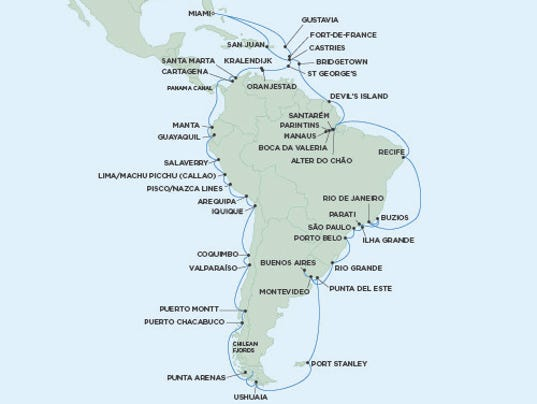 635805774818928722-marinersouthamerica