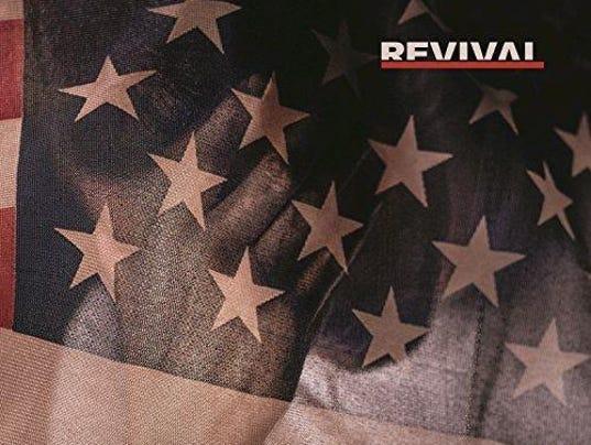 Revival Amazon