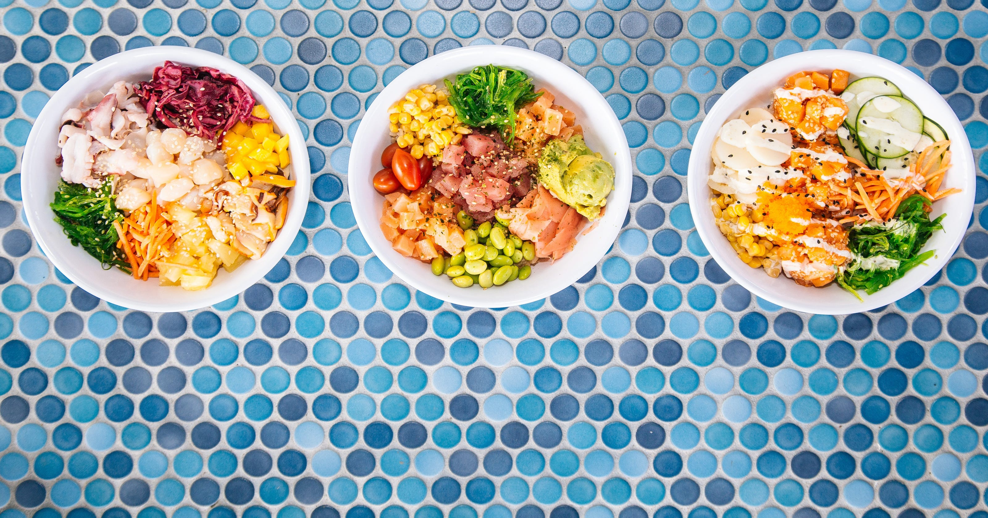 Phoenix restaurant openings, closings in July 2018