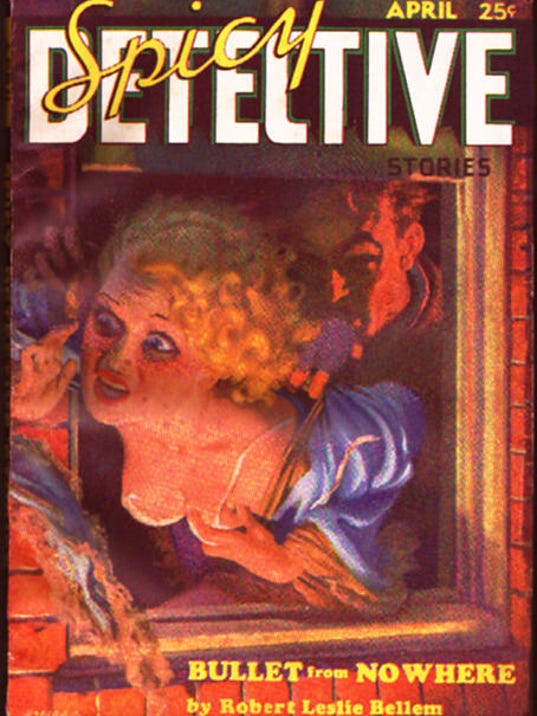 Spicy_Detective_Stories_April_1935.jpg