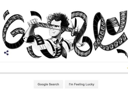 google-eisenstein