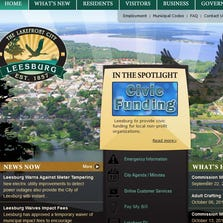 #20 LEESBURG, FL: Population: 20,668 - Your chance of becoming a victim of a crime in Leesburg Lakes? 1 in 17.