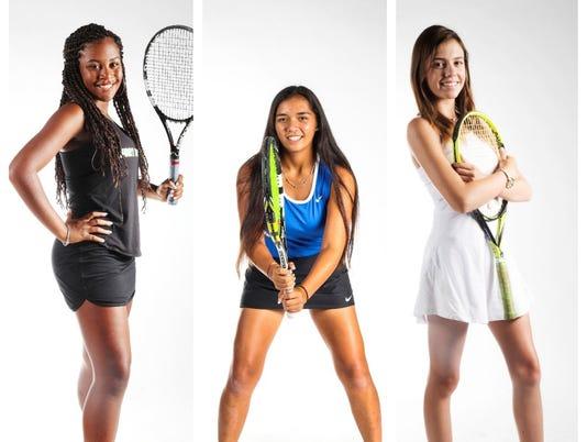 636619006328810848-Girls-tennis-collage.jpg