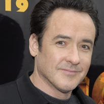 John Cusack is coming to Rochester for 'Say Anything' screening