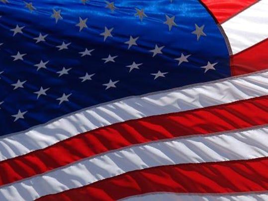 T flag-478971764