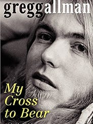 "Alan Light co-wrote ""My Cross To Bear,"" Rock & Roll"