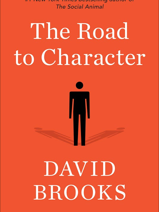 635665232827723472-David-Brooks-THE-ROAD-TO-CHARACTER-cover