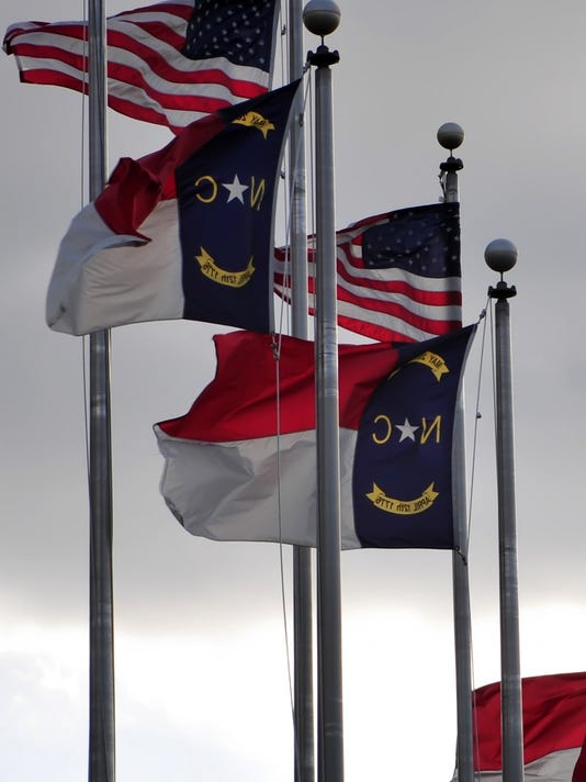 north-carolina-and-american-flags.jpg