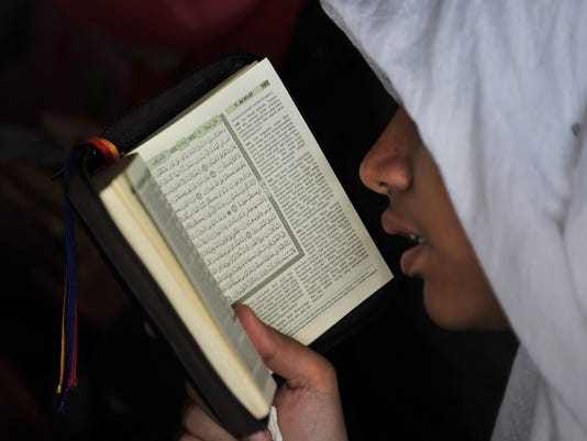 indonesia_sharia