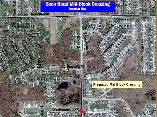 NNO 1 Beck crossing work.jpg