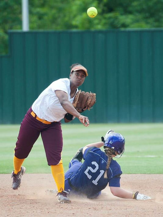 softball3.jpeg