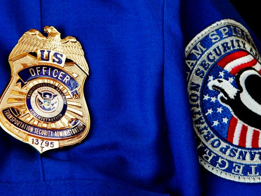 death to the tsa Did anybody take the tsa airport assessment death benefits federal soup » news & general topics » general conversations » did anybody take the tsa airport.