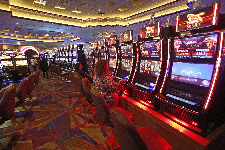 Yonkers gambling chip code double down casino