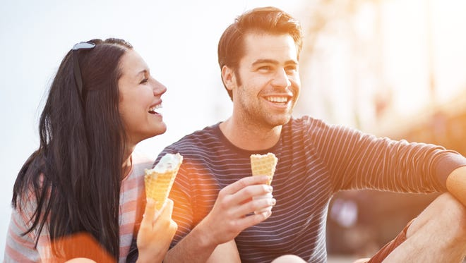 Fremont, Calif. topped WalletHub's list of happiest cities.
