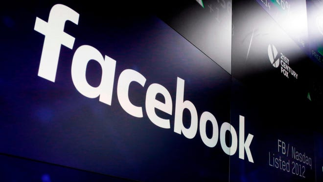 acebook's user base and revenue grew more slowly than expected in the second quarter of 2018 as the company grappled with privacy issues, sending its stock tumbling after hours.