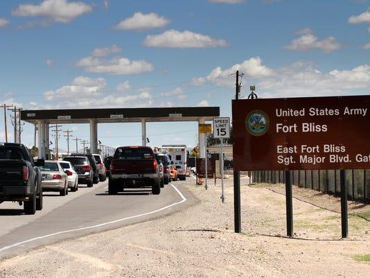FMN Immigrant Driver's License 0119 01
