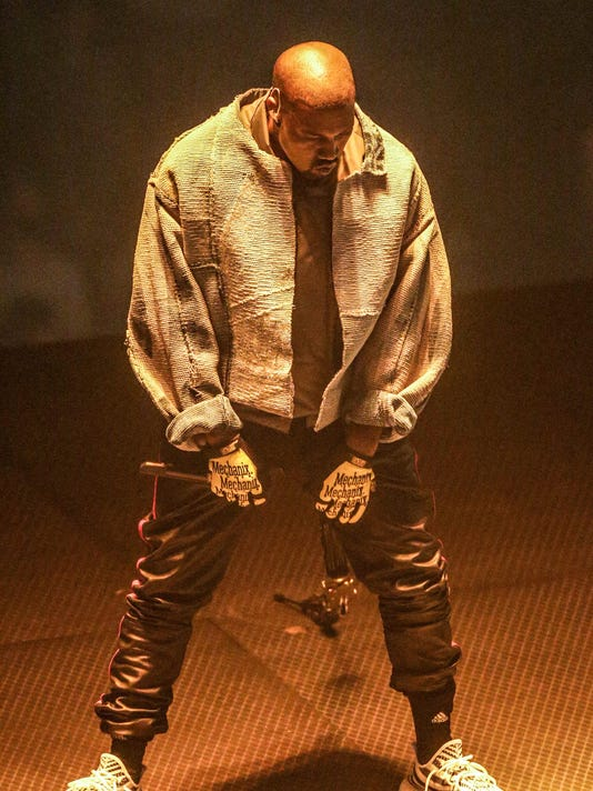 vtd 1118 Kanye West2