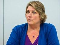 Feds scrutinize Vermont's EB-5 program