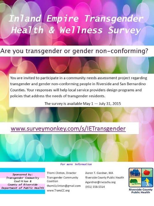 Inland Empire Transgender Survey (2).jpg