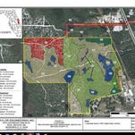 Florida Inland Navigation District to deepen Intracoastal Waterway through Palm Bay