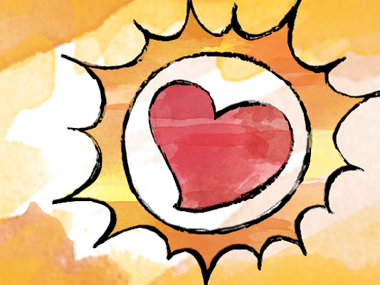 heart-heat-F1.png