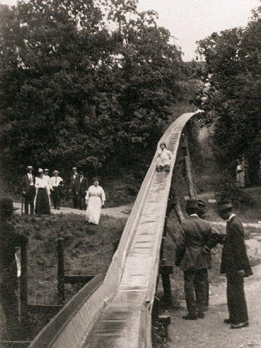 photos-225191747.jpg