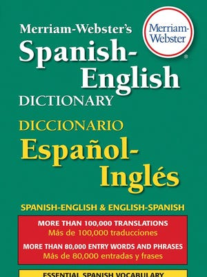 Jackson police are being offered free Spanish lessons.