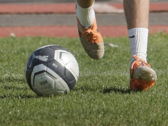 #stockphoto soccer