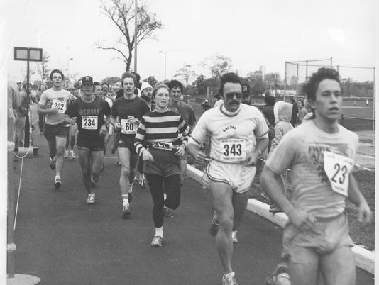 636421230366160062-Marathon-1977-MotorCity.JPG