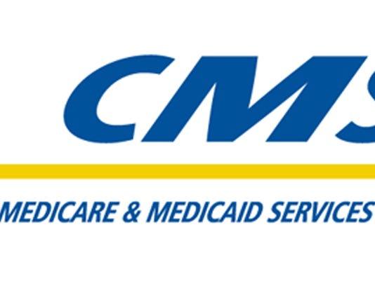 Medicare Medicaid.jpg